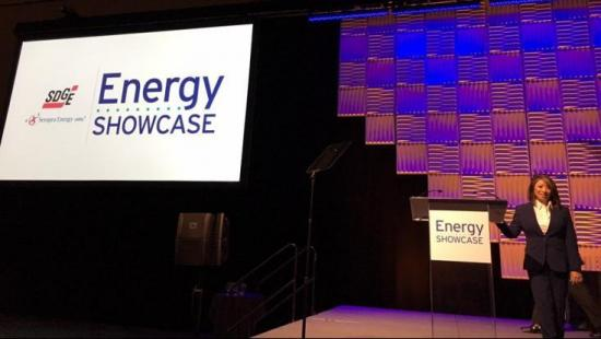 A Dozen Innovators Recognized For Excellence In Energy Leadership