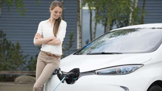 Local Electric Vehicle Drivers Receiving $500 Each in SDG&E Bill Credit