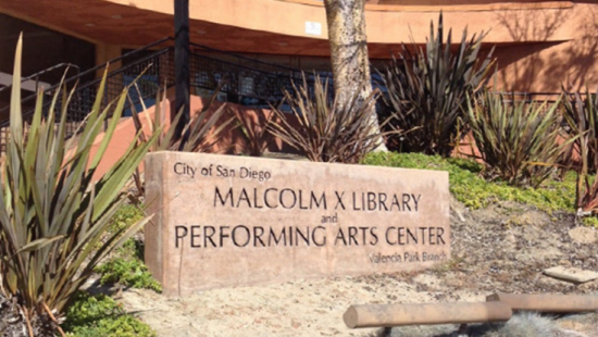 Three Public Libraries Going Zero Net Energy
