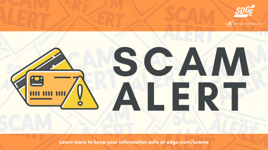 Utility Scammers Are Back at It: Here's What You Need to Know