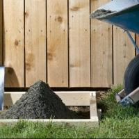 Spring into Safety: Always Call 811 Before Digging