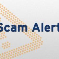Pay-by-Phone Scam Continues to Target Customers