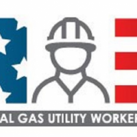 Celebrating Natural Gas Utility Workers' Day
