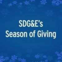 Season of Giving: Wrapping Up 2016