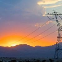 A Smarter Power Grid One Phas(or) at a Time